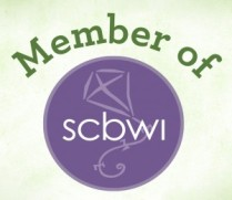 scbwi-badge